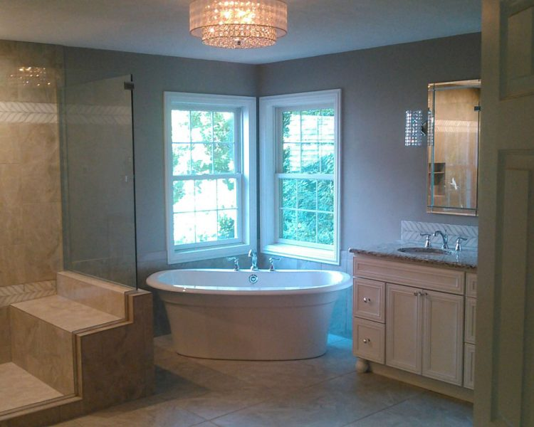 JMC REMODELING Call For Your Estimate - Reliable remodeling